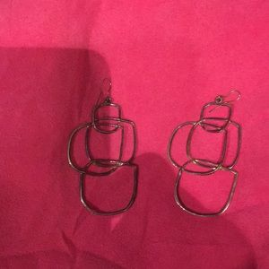 Earrings-dangles